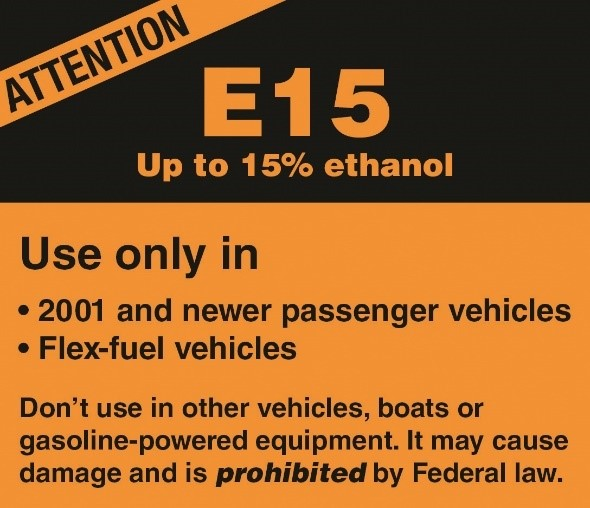 Attention-E15.jpg